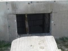 Beton Delme, Kesme, Kırma