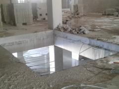 Hidrolik Beton Kesme